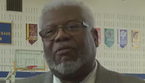 Cleveland Schools Athletics Commissioner to be Arraigned on Menacing, Assault Charges