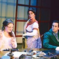 Complex and Compelling: Arcadia by Tom Stoppard Gives Your Brain a Vigorous Workout at Mamai Theatre