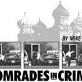 Comrades in Crime