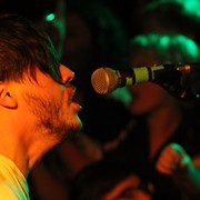 Concert Review: Wavves at Grog Shop