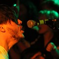 Concert Review: Wavves at Grog Shop