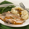 Cook's Corner: Some Quick Tips on Thanksgiving Sides
