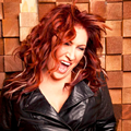 Country Singer Jo Dee Messina Delivers a Rant and Then Some on Her New Album