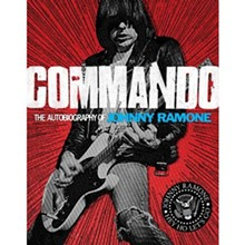 commando-johnny-ramone.jpg