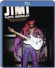 jimi-plays-berkeley.jpg