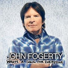 john-fogerty-wrote-a-song-for-everyone.jpg