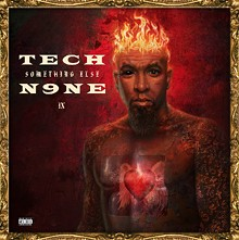 tech-n9ne-something-else-deluxe.jpg