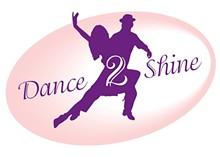 dance2shine_logo6_jpg-magnum.jpg