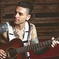Dashboard Confessional's Chris Carrabba Reflects on Band's Rebirth