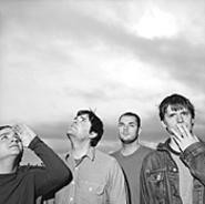 Death Cab for Cutie has gone from the underground to - The O.C.
