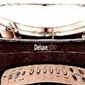 Deluxe 360