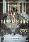 Director Aleksandr Sokurov won numerous awards for his 2011 flick Russian Ark, a film about 300 years of Russian history that he delivered in one single take. In 2011's Faust, a version of Goethe's tragedy, he imagines what it was like for the desperate Faust (Johannes Zeiler) when he sold his soul to a pawnbroker (Anton Adasinsky). Filmed in soft sepia tones and characterized by overdubbed dialogue, the film plays out like some kind of grotesque nightmare. It makes its Cleveland premiere tonight at 6:30 at the Cleveland Museum of Art and screens again at 1:30 p.m. on Sunday. Tickets are $9. (Niesel)
