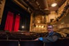 Director of Marketing and PR, Great Lakes Theater