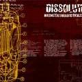 Dissolute