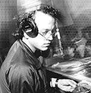 DJ Mark Farina doesn't like the traditional trappings of - house music any more than you do.