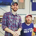 Do Try This At Home: Paul Benner of Cleveland Brew Shop Talks Brewing Up Batches of Your Own Suds