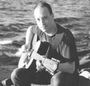 Doug Wood: NPR and Borders Books and Music love him.