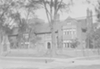 Drury Mansion has had reports of hauntings and ghost sightings since it was built in 1912. The mansion has 52 rooms, mazelike hallways and an underground tunnel. Doors and windows reportedly open and close on their own. Two ghosts of women, one younger and one older, have been sighted.