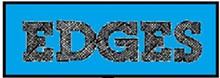 41e9cac5_edges_cover_photo.jpg