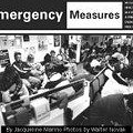 Emergency Measures