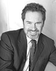Erstwhile liberal Dennis Miller comes to town to talk about kicking some Iraqi ass.