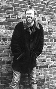 Even with his back to the wall, Anastasio manages a - smile.