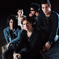 1594_musicbuckcherry.jpg