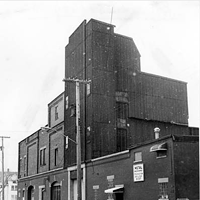 PHOTOS: A History of 15 Cleveland Breweries (That Are No More) Excelsior Brewing Company was located at West 32nd and Sackett Avenue and was one of the smallest breweries in Cleveland history. The Brewery is most famous for its labels Excelsior Success and Golden Seal Beers. The Cleveland Memory Project