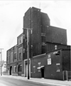 Excelsior Brewing Company was located at West 32nd and Sackett Avenue and was one of the smallest breweries in Cleveland history. The Brewery is most famous for its labels Excelsior Success and Golden Seal Beers.