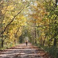 National Geographic: Holmes County One The Of Best Spots In The World To See Autumn Leaves