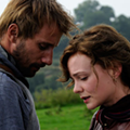 'Far From the Madding Crowd' Does the Romantic Novel Justice