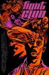 Fight Club by Chod
