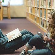 Film Review: Men, Women and Children