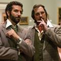 Film Review of the Week: American Hustle