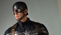 Film Review of the Week- Captain America: The Winter Soldier
