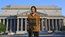 Film Review of the Week: Fateful Findings