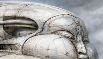 Film Review of the Week: Jodorowsky's Dune