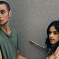Film Review of the Week: Omar