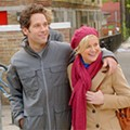 Film Review of the Week: They Came Together