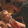 Film Review of the Week: Venus in Fur