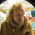 Film Spotlight: A Fantastic Fear of Everything