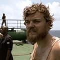 Film Spotlight: A Hijacking