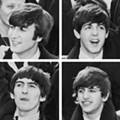 Film Spotlight: Beatles Lectures