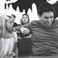Film Spotlight: Escape from Tomorrow
