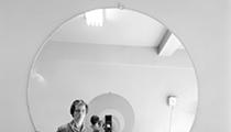 Film Spotlight: Finding Vivian Maier