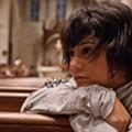 Film Spotlight: Gimme Shelter