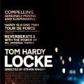 Film Spotlight: Locke