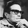 Film Spotlight: Pier Paolo Pasolini- Poet and Provocateur