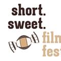 Film Spotlight: Short.Sweet.Film Fest