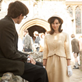 Film Spotlight: The Theory of Everything